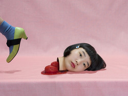 izumi_miyazaki_tomato
