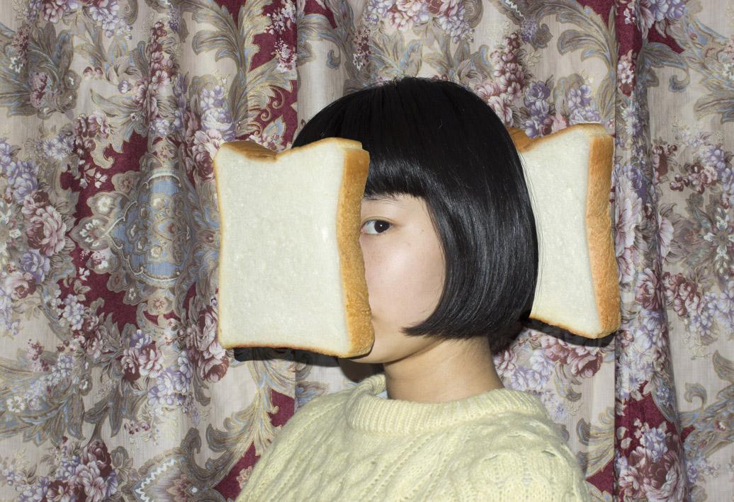 izumi_miyazaki_bread