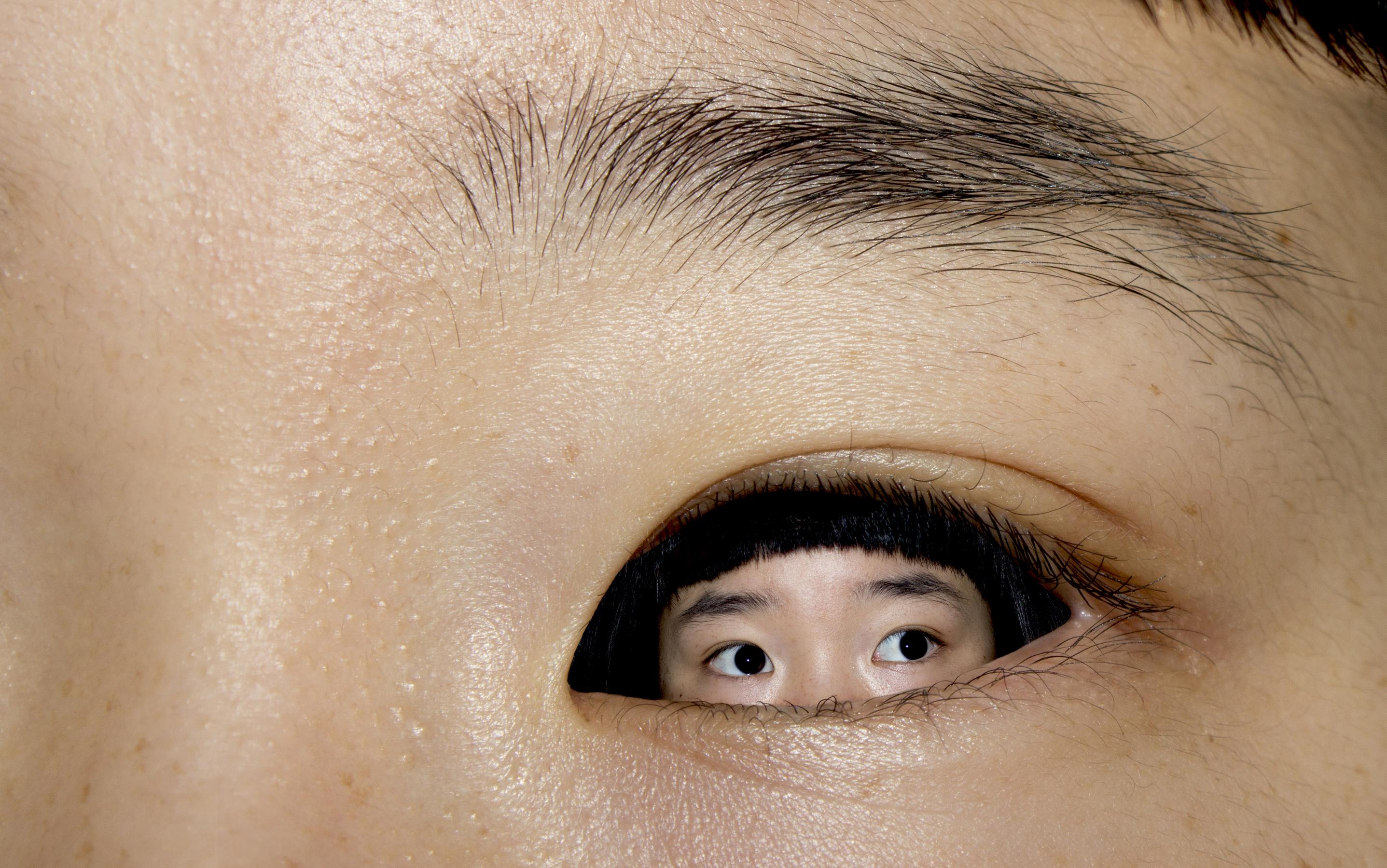 izumi_miyazaki_in_my_eye