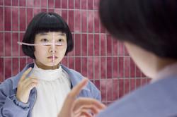 izumi_miyazaki-measure_2014