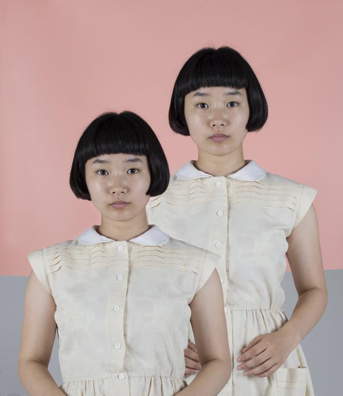 izumi_miyazaki_twins