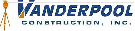 HOF Vanderpool Construction Color Logo.J