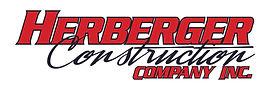 HOF Herberger Const. logo.jpg