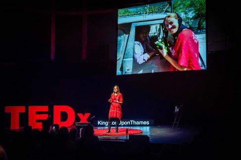 2018-01-20_TEDX_ERICAD_5573.jpg