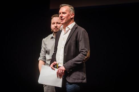 2018-01-20_TEDX_ERICAD_5474.jpg