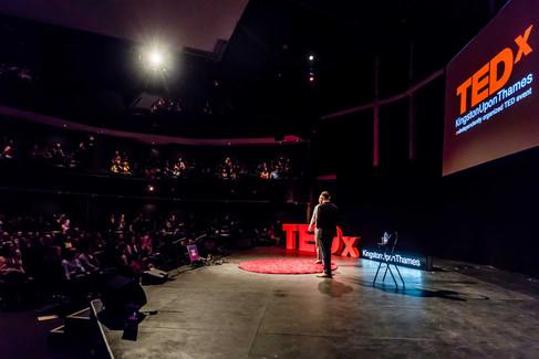 2018-01-20_TEDX_ERICAD_5478.jpg