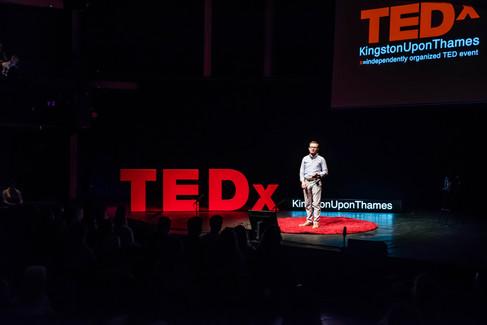2018-01-20_TEDX_ERICAD_5358.jpg