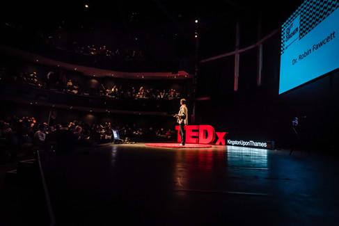 2018-01-20_TEDX_ERICAD_5950.jpg
