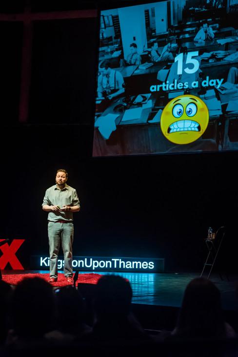 2018-01-20_TEDX_ERICAD_5447.jpg