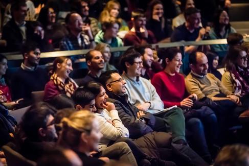 2018-01-20_TEDX_ERICAD_2.jpg