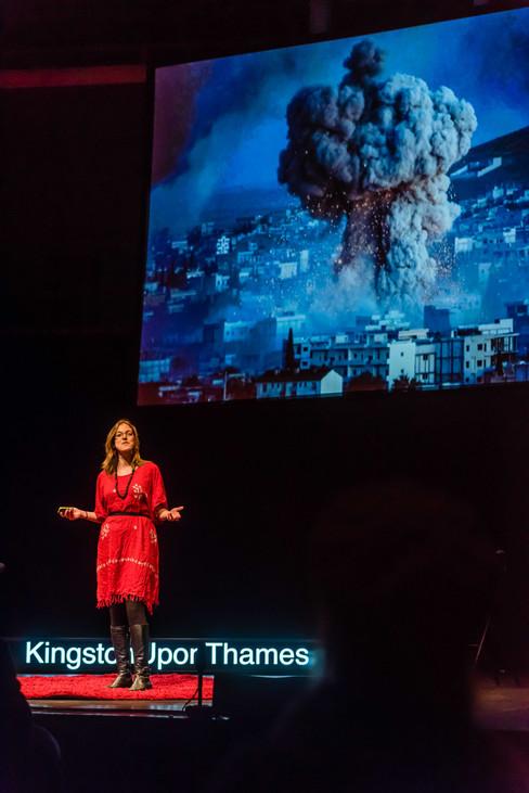 2018-01-20_TEDX_ERICAD_5552.jpg