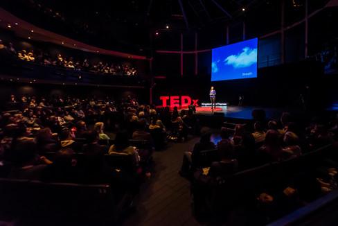 2018-01-20_TEDX_ERICAD_5403.jpg
