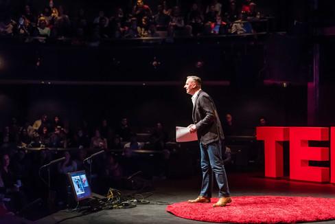 2018-01-20_TEDX_ERICAD_5366.jpg