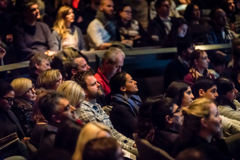 2018-01-20_TEDX_ERICAD_5632.jpg