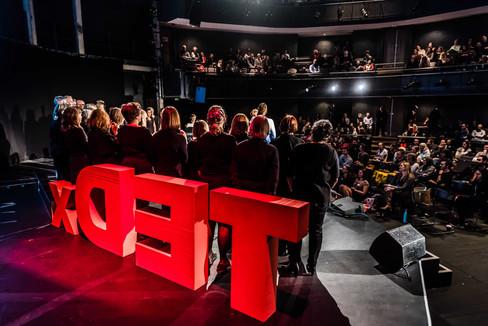 2018-01-20_TEDX_ERICAD_5903.jpg