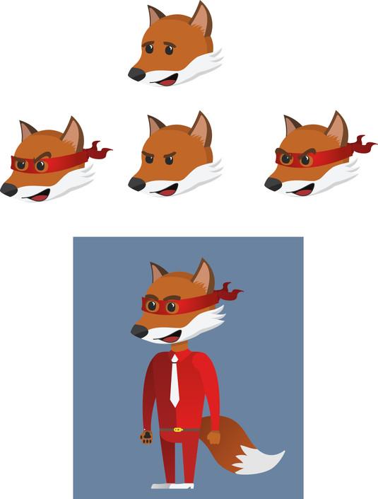 BM_fox-Vodafone_umbe's version.jpg