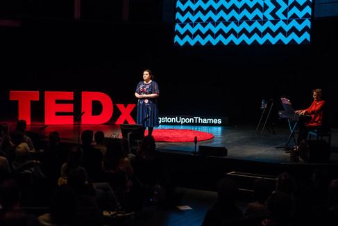 2018-01-20_TEDX_ERICAD_5494.jpg