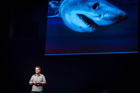 2018-01-20_TEDX_ERICAD_5535.jpg