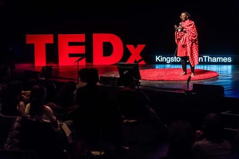 2018-01-20_TEDX_ERICAD_5854.jpg