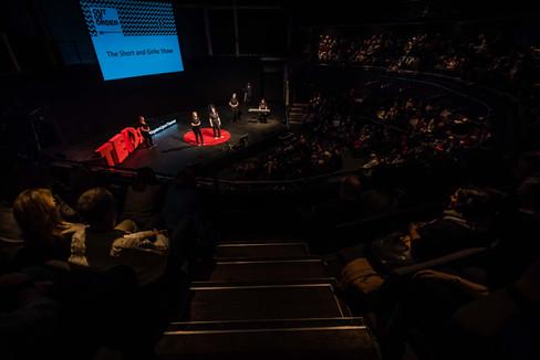 2018-01-20_TEDX_ERICAD_5667.jpg