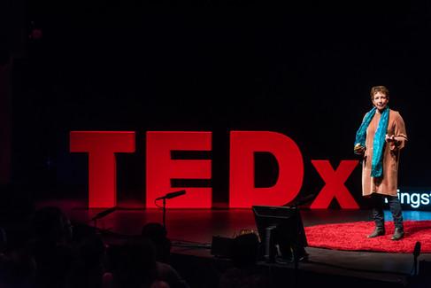 2018-01-20_TEDX_ERICAD_5640.jpg