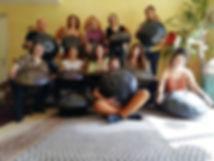 ateliers 31  (3).jpg