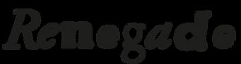 RENEGADElogo NEGRO.png