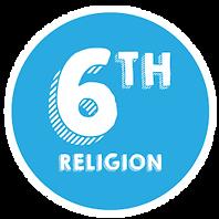 Bruns-Icon---6th-Religion.png