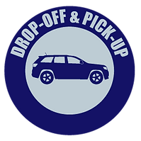 Dropoff-&-Pickup---Circle-Immac-Icon.png