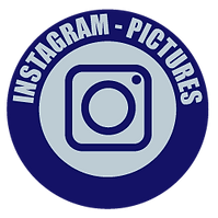 Instagram---Circle-Immac-Icon.png