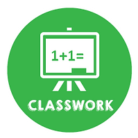 05---Green-Icon---Classwork.png