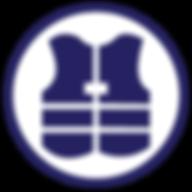 Icon-Swim-On-Life-Vest.png