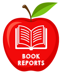 Apple---Book-Reports.png