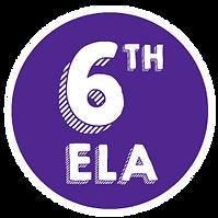 Menges---6th-ELA.png