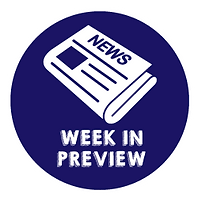 02---Generic-Icon---Week-in-Preview.png
