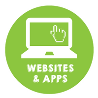 07---Moll-Icon---Websites-Apps.png