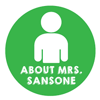 01---Green-Icon---About-Sansone.png