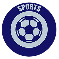 Sports---Circle-Immac-Icon.png