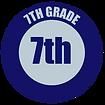 Grades-7th---Circle-Immac-Icon.png