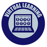 Virtual-Learning---Circle-Immac-Icon.png