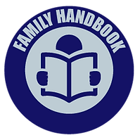 Family-Handbook---Circle-Immac-Icon.png