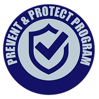 Prevent-&-Protect---Circle-Immac-Icon.pn