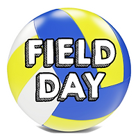 PE-Field-Day.png