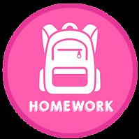Joyce---Homework.png