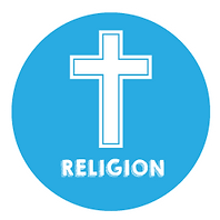 Tedford-Icon---Religion.png