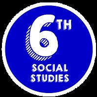 Koval---6th-Social-Studies.png