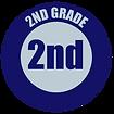 Grades-2nd---Circle-Immac-Icon.png