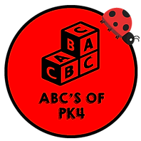 03---Cook-Icon---ABCs-of-PK4.png