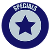 Specials-Circle-Icon-Immac.png