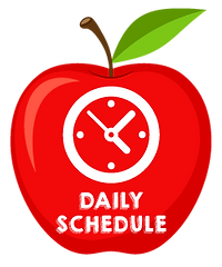Apple---Schedule.png